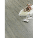 Lames vinyles 5,5mm PVC rigide