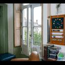 Fenêtres traditionnelles bois PREMIUM