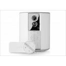 Sécurité caméra détecteur connectés